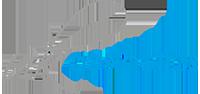 UK Aesthetics Logo