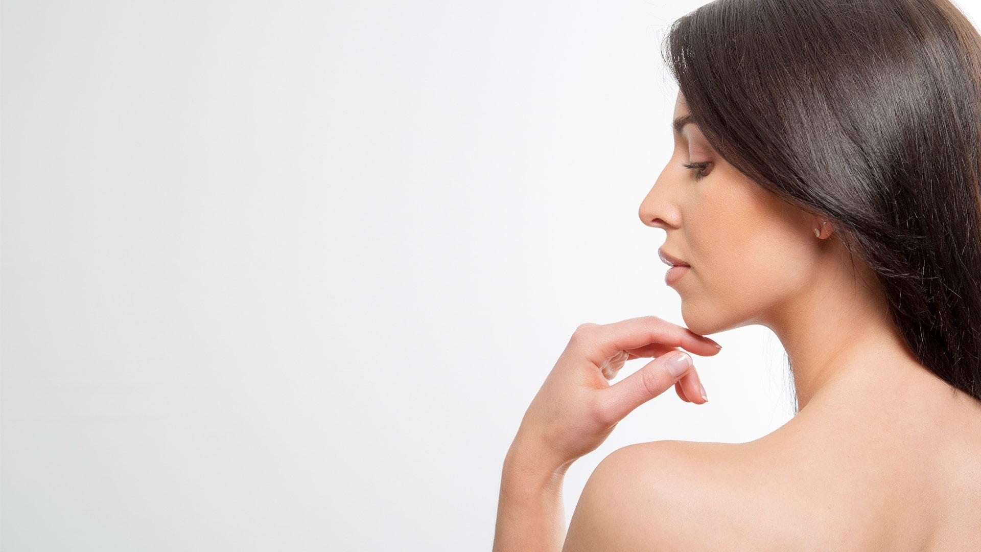 UK Aesthetics Dermal Filler Suppliers UK