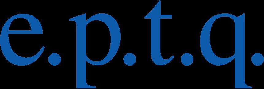 eptq logo