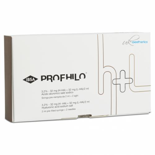 profhilo-ukaesthetics